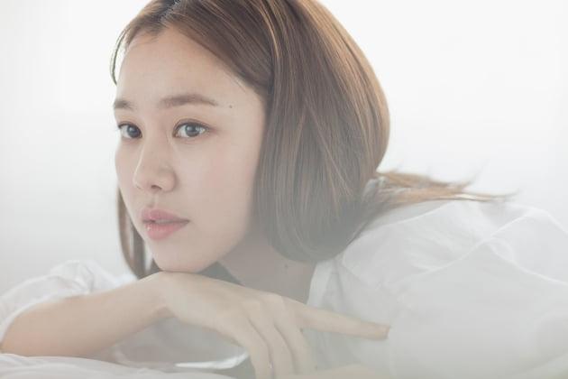 김예원, EBS 라디오 'Music A' 출연…'설탕 목소리' 고막 힐링