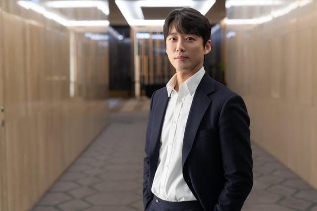 배우 남궁민 / 사진제공=935엔터테인먼트