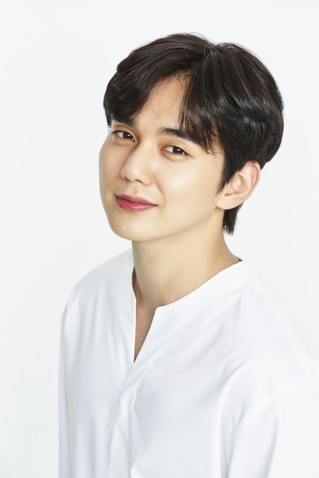 tvN 드라마 '메모리스트'에서 국가공인 초능력 형사 동백 역으로 열연한 배우 유승호. /사진제공=스토리제이컴퍼니