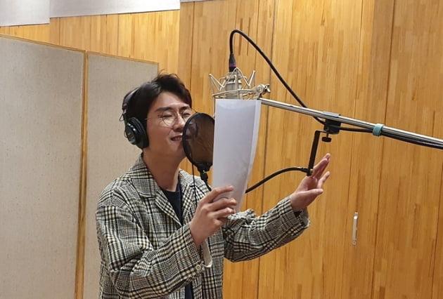 영탁 / 사진 = 뉴에라프로젝트, MBC 제공