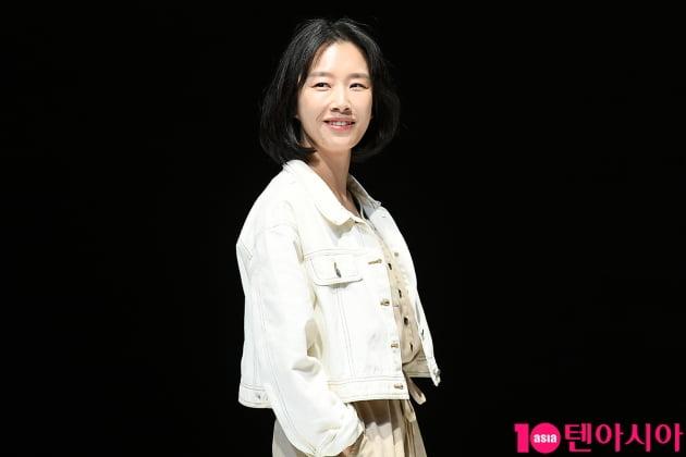 [TV텐] '연극 렁스' 슬의생 곽선영 '익순이의 강렬한 입맞춤'