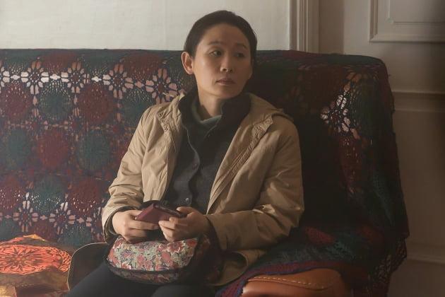 영화 '세 자매' 김선영 / 사진제공=리틀빅픽처스