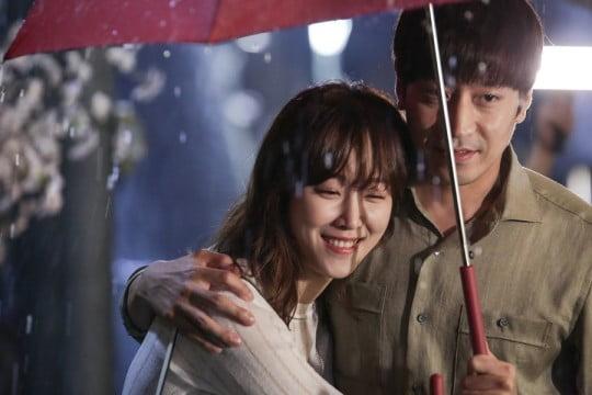 tvN 드라마 '또 오해영' 스틸컷