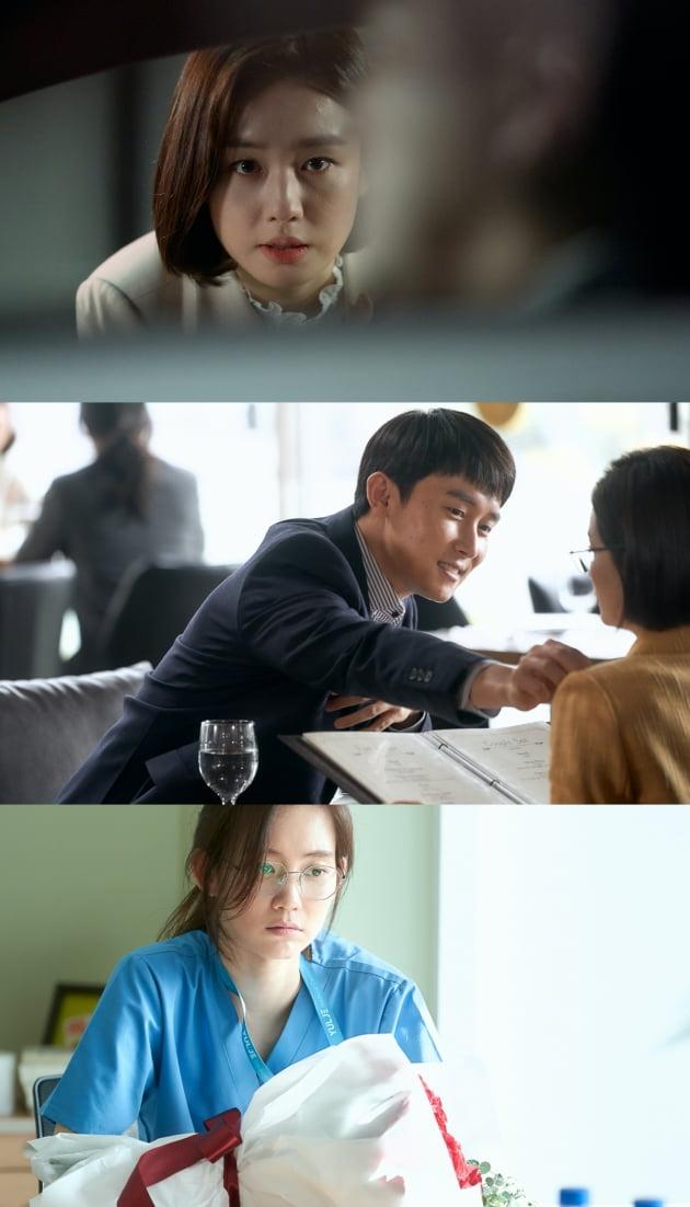 '슬기로운 의사생활' 스틸컷/ 사진=tvN 제공