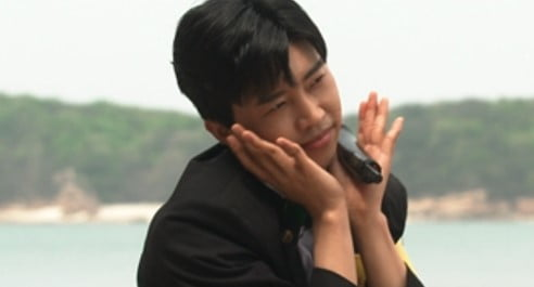 '뽕숭아학당' 임영웅-영탁-이찬원-장민호, 트롯 넘어 발라드와 댄스까지