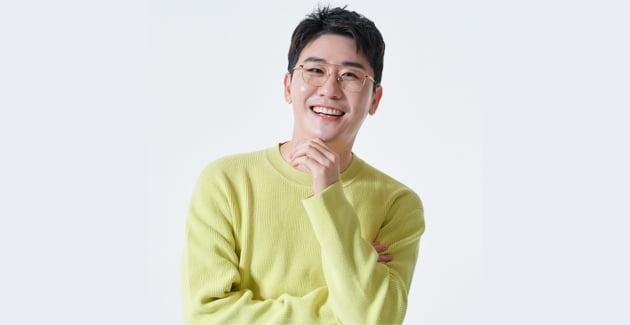 '꼰대인턴' 영탁 / 사진제공= 뉴에라프로젝트