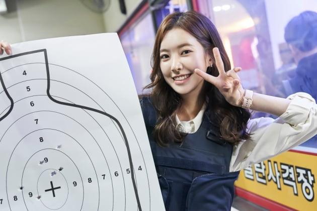 /사진=KBS 2TV 월화드라마 '본 어게인' 스틸