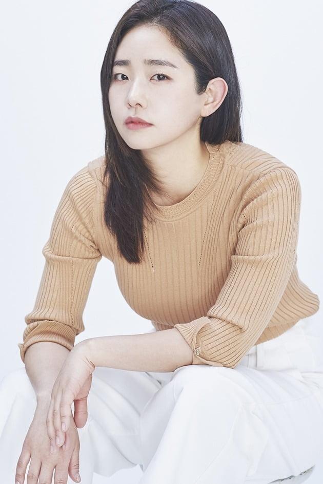 배우 임화영 / 사진제공=유본컴퍼니