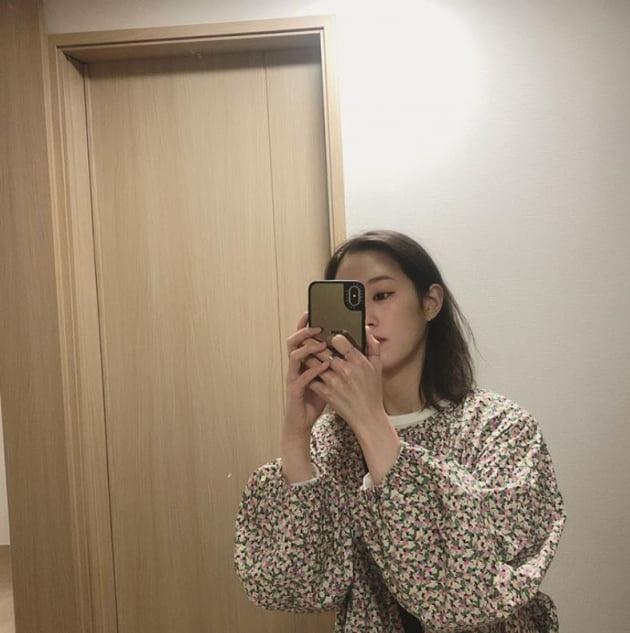 사진=박보람 인스타그램