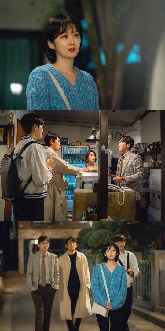'오 마이 베이비' 6회 예고 / 사진 = tvN 제공