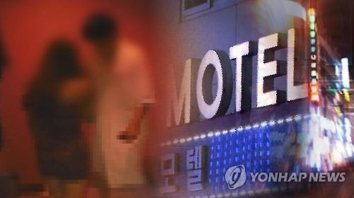 경쟁 성매매 업주 가족 납치·폭행한 조폭 등 4명 구속(종합)