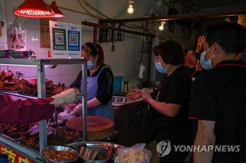 중국 전통약제용 박쥐 거래도 막을까…전인대 논의 주목