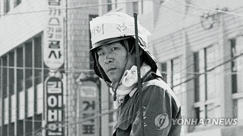 제7회 들꽃영화상 대상에 '김군' 강상우 감독