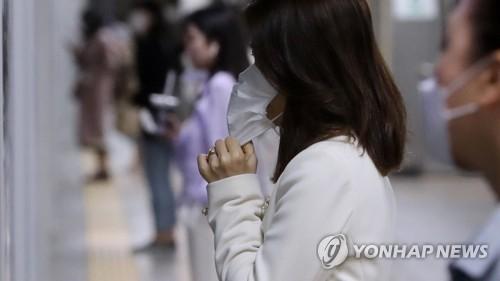 """코로나19 장기화…""""숨쉬기 힘든 KF94보다 덴탈마스크가 적합"""""""