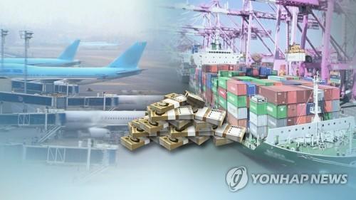 """""""또 희망고문이냐""""…LCC, 기간산업기금 지원 여부에 '촉각'(종합)"""
