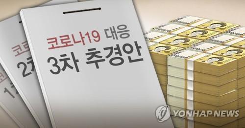 당정, 내달 1일 하반기 경제정책방향·3차추경 논의
