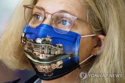 [특파원 시선] 팬데믹에도 작동한 독일식 '정치 타협의 기술'