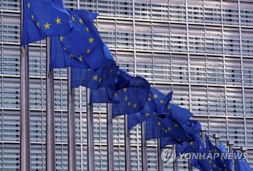 """EU """"회원국 경제 정책, 보건·일자리에 집중해야"""""""