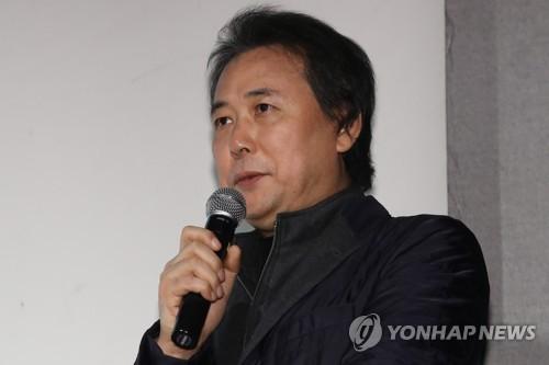 보이밴드 '더이스트라이트' 학대한 기획사, 7천만원 배상 판결