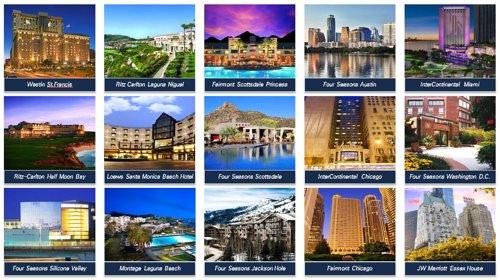 미래에셋, 7조 규모 美호텔 인수 취소…법적공방 예고(종합)