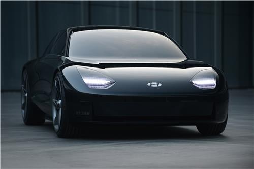 현대·기아차, 2022년 출시 전기차에 LG화학 배터리도 쓴다