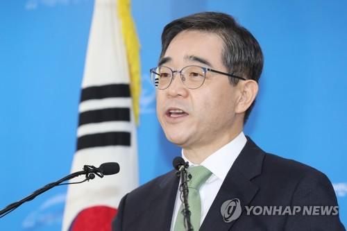 """'유권자의 날'…선관위원장 """"경의를 표합니다"""""""