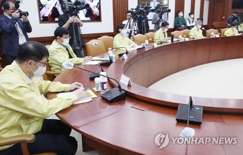 연 소득 7천만원 이하 특고·자영업자에 150만원 지원금 준다(종합)