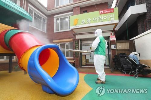 """""""국내 어린이 괴질 발생 사례 아직 없지만, 예의주시"""""""