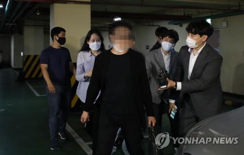 '경비원 비극' 서울 강북구, 근무환경 개선 착수…실태조사