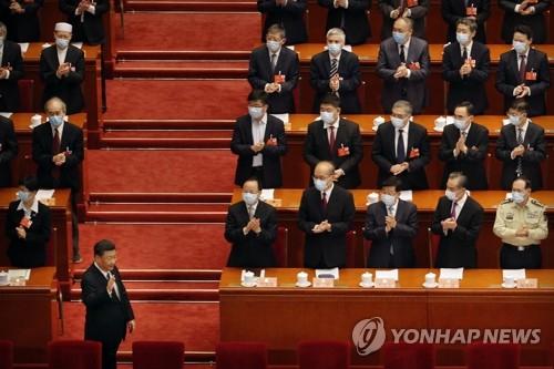 중국 베이징서 양회 개막에도 코로나19 신규 확진 4명