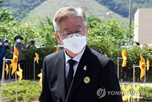 여권 잠룡들, '노무현정신' 계승 한목소리