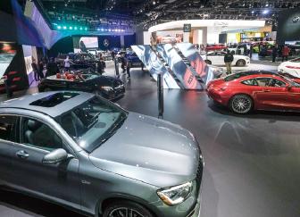 [포스트 코로나 유망 비즈니스 22]자동차 온라인 판매 전환 가능성 주목할 때