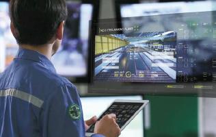 [포스트 코로나 유망 비즈니스 22] 제조업 생산성 높일 '비밀병기' 된 스마트 팩토리