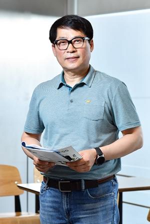 """김수영 호서대 교수 """"제대로 된 현장 맞춤 운영 시스템 필요하죠"""""""