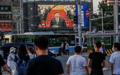 """""""한국, 영향력도 작으면서…"""" 中 '부글부글'"""