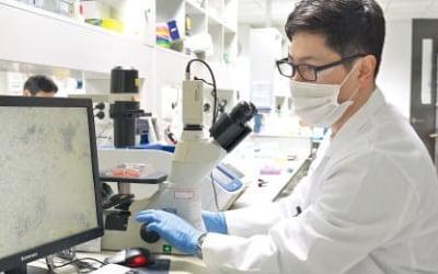 셀트리온, 유럽류마티스학회서 램시마SC 효능 재확인