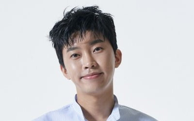 임영웅, 이제 음원 차트마저…'대박'