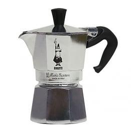 """""""커피는 원래 밖에서 마셨다""""…카페가 캠핑에 빠진 이유"""