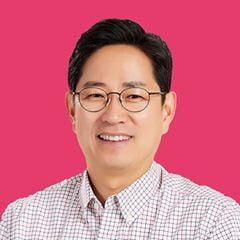 박수영 통합당 의원실, '종이문서 없는 사무실' 선언