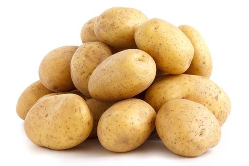 포카칩에도 제철이? 6월에 감자칩이 더 맛있는 이유