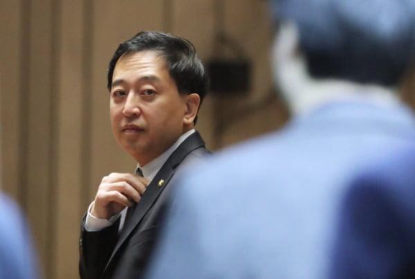 금태섭 전 더불어민주당 의원 /사진=연합뉴스