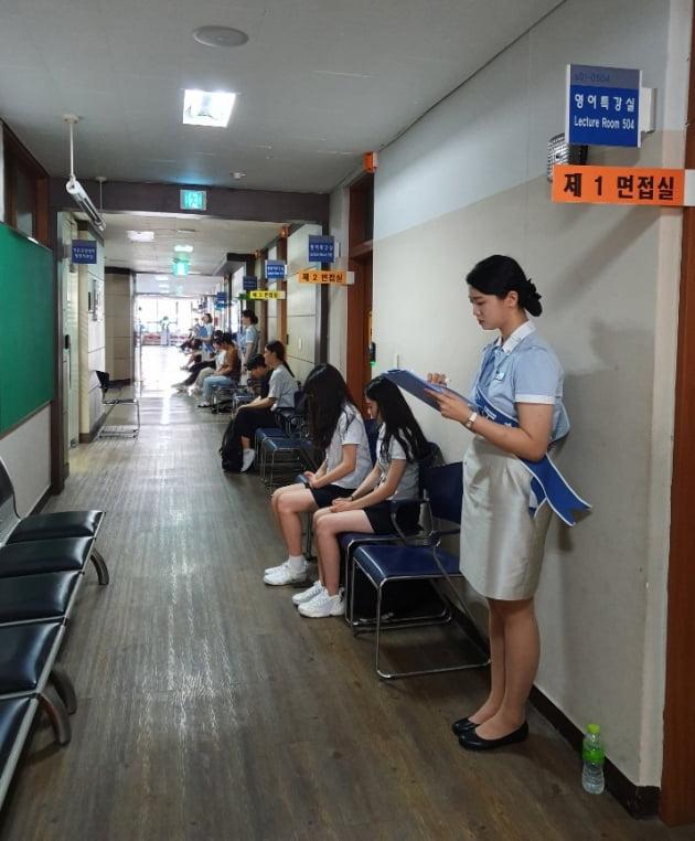 동아대, 올해 고교교육 기여대학 지원사업, 역대 최대금액 선정