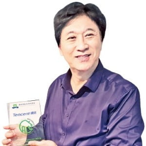 글로벌 3강에 오른 한국 AI 농업팀 '디지로그'
