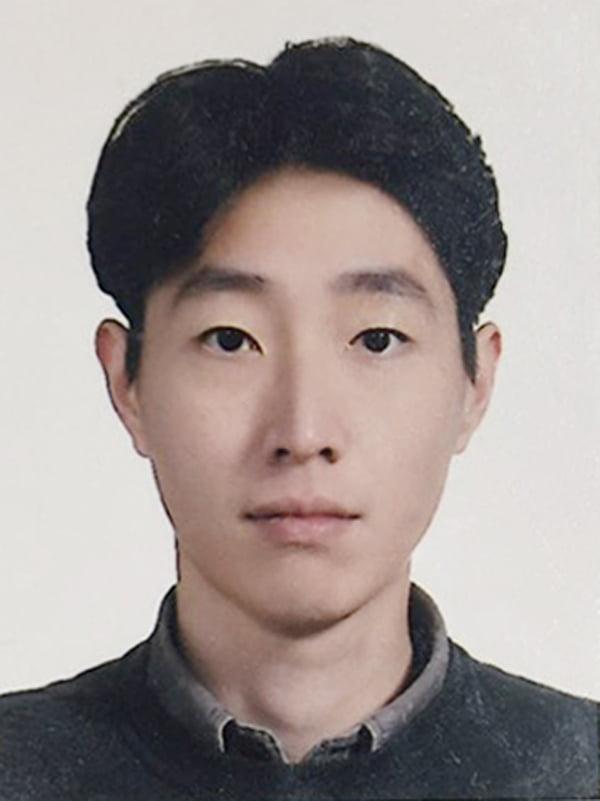 부경대 물리학과 김민재 씨, 한국연구재단 학문후속세대 지원사업에 선정