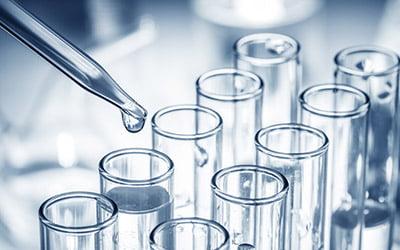 안트로젠, 코로나19 치료제 시험관시험서 효과 확인