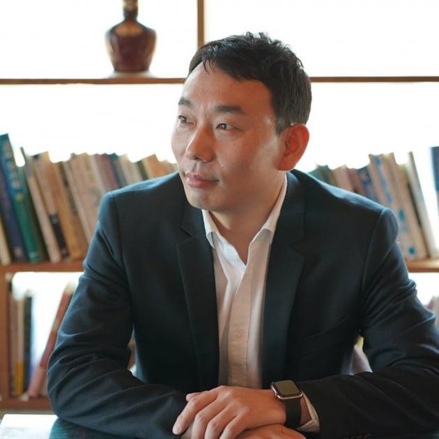 """김용민 """"대검, 법무부 장관 지시에 불복…적절한 조치 필요"""""""
