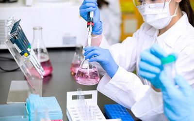 큐리언트, 미국 암학회서 항암제 2종 연구성과 발표