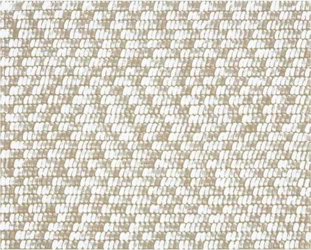 내달 15일 케이옥션 경매에 나오는 이우환의 '점으로부터 No.770100'. 케이옥션 제공