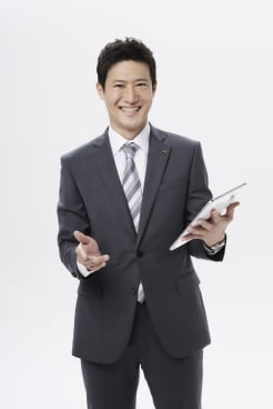오동협 원빌딩부동산중개 대표