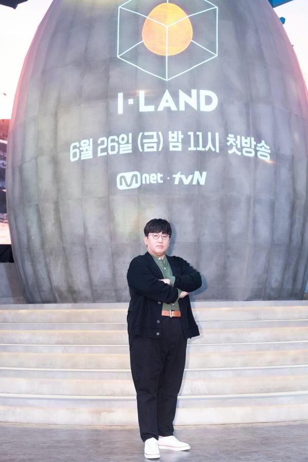 /사진=Mnet
